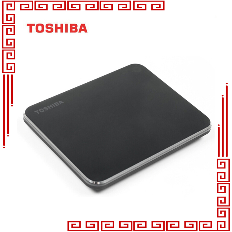 Toshiba XS700 disque dur SSD externe 480 GB 960 GB SSD USB 3.1 disque dur Portable crypté disque dur externe SSD type-c