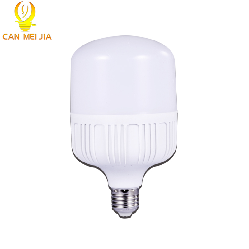 Powerful LED Light Bulb E27 5W 10W 15W 20W 30W 50W Energy Saving Lamp 220V Ampoule Bombillas Led Lights for Home Lighting White
