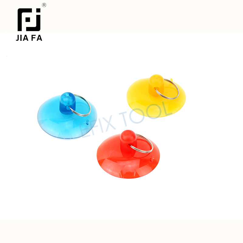 JF-P8835 Multi Functional Suction Cup For Mobile Phone Screen Repair Opening Tools