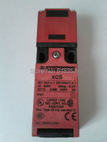 381506563 agie/charmilles originele controle schakelaar van liquid tank deur  Lage snelheid wire edm machine onderdelen