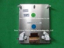 Оригинальная 5-дюймовая Автомобильная GPS-навигационная ЖК-панель