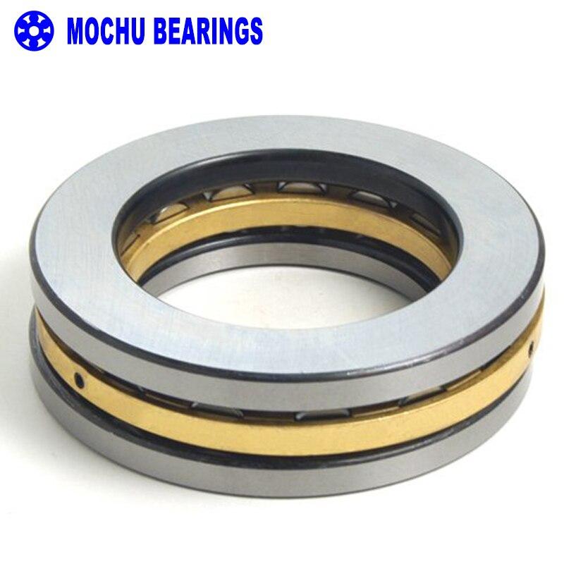 1 pièces 89316 M 89316 80x140x36 butées axiales roulements à rouleaux cylindriques roulements à rouleaux et cage assemblages roulements axiaux rondelles