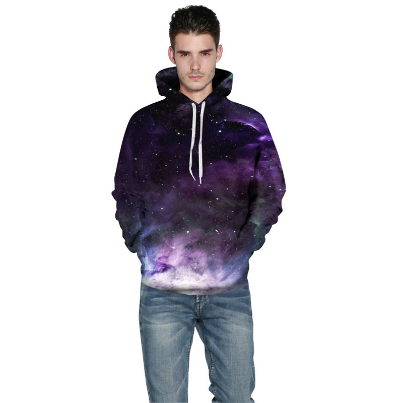 Space Galaxy Hoodies Men/Women 3d Sweatshirts Space Galaxy Hoodies Men/Women 3d Sweatshirts HTB1nGdFSpXXXXbeaXXXq6xXFXXXh