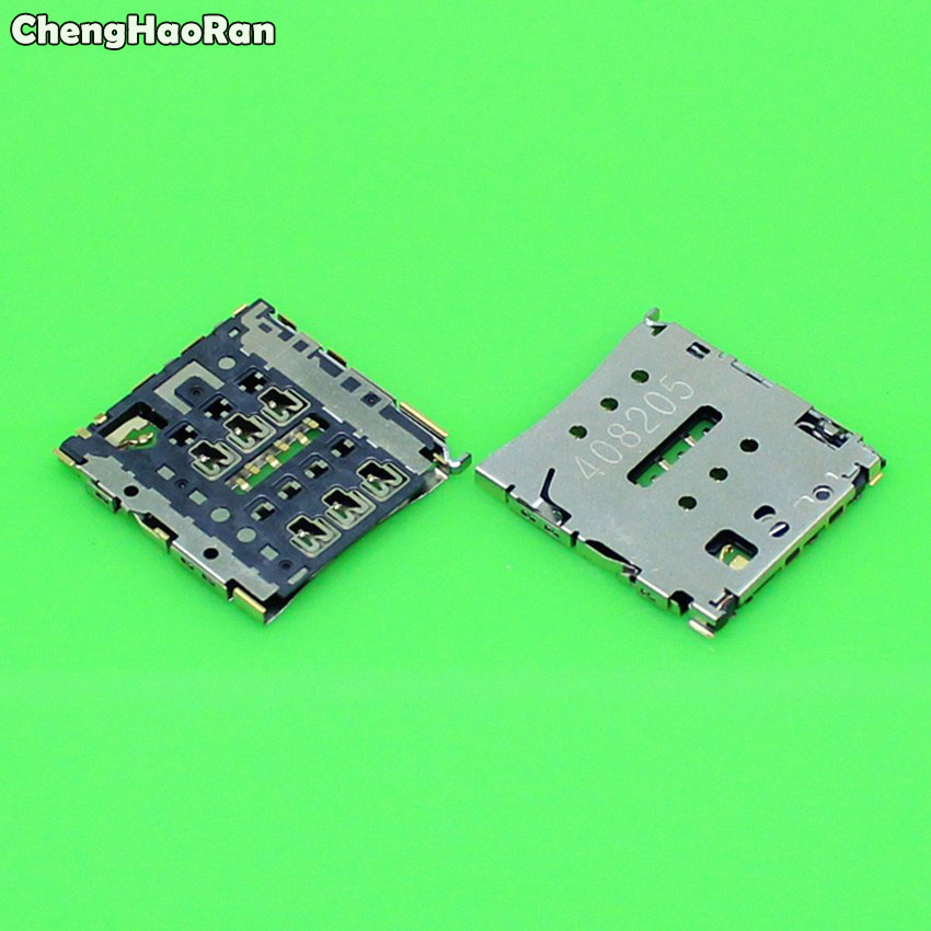 Worldwide delivery huawei p6 sim connector in NaBaRa Online