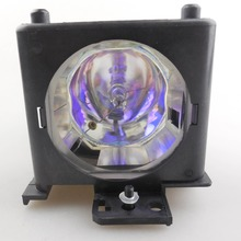 Original Projector Lamp 78-6969-9812-5 for 3M S15 / S15i / X15 / X15i Projectors