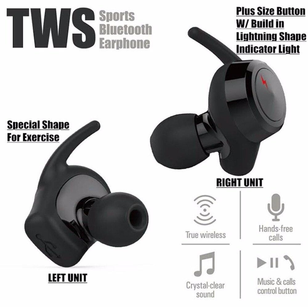 TWS-Bluetooth-Earphones-V5-0-Headphones-Cordless-Earbuds-Sweatproof-Headset-with-Mic-for-iPhone-iPad-Samsung (1)