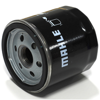 MAHLE Oil Filters OC586 For LANNIA