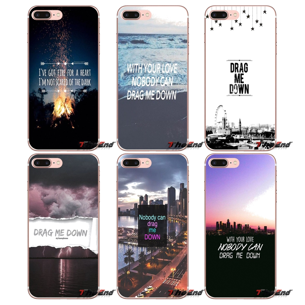 Best Top 10 Case 1d Iphone 4 Lyrics List And Get Free Shipping