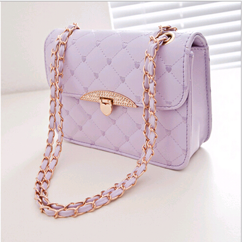 handbag messenger Picture - More Detailed Picture about Crossbody ...