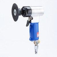 MY 7403 3 zoll pneumatische winkel grinder 75mm polieren maschine schleifen rad schleifen maschine kleine tragbare schleifen maschine|Pneumatik-Werkzeuge|Werkzeug -