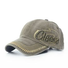 цены на Baseball Cap Men Dad Snapback  Caps men Brand Homme Hats For Men Bone Gorras Casquette Fashion Embroidery Cotton Cap Hat  в интернет-магазинах