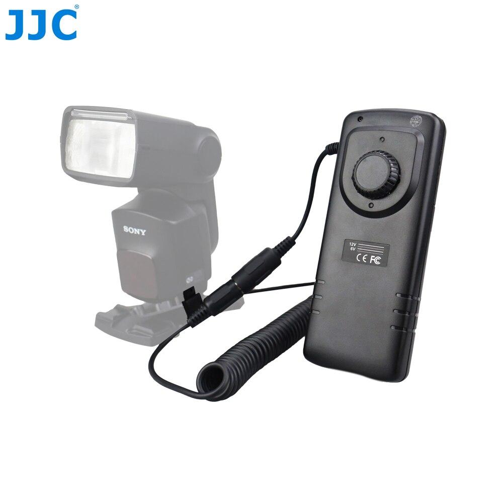 JJC высокое качество Внешняя Вспышка Аккумулятор Для Sony HVL-F60M, HVL-F58AM, HVL-F56AM, Minolta 5600
