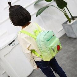 Ortopedyczne tornistry dla dziewcząt Mochila Escolar Menina dziewczyny torba szkolna s Plecak Szkolny torba szkolna Mochilas Escolares infantylne 2