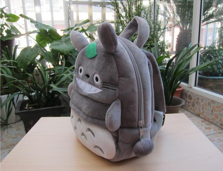 backpacks52 (17)