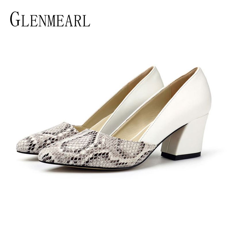 women-pumps-high-heels-shoes-woman-spring-autumn-pointed-toe-ladies-shoe-platform-soft-leather-sexy-office-wedding-shoes-female