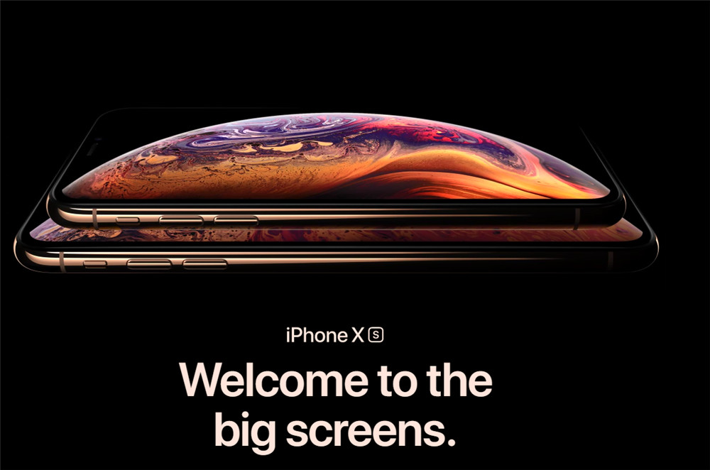 Original Used Apple iPhone XS Max 6.5 inch OLED Display 4G LTE Face ID Mobile Phone 4gb RAM 64gb/256gb ROM A12 IOS12 Smartphone 21