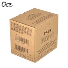 PF-03 PF03 печатающая головка для Canon IPF500 IPF510 IPF600 IPF605 IPF610 IPF700 IPF710 IPF720 IPF810 IPF815 IPF820 IPF825