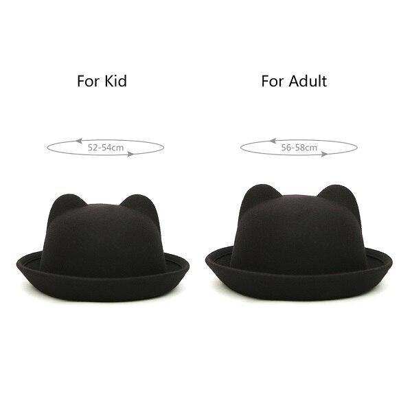 Black(Adult and Kid)