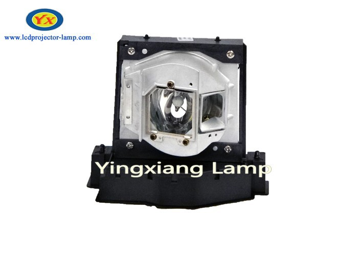 High Quality Projector Lamp with housing SP-LAMP-041 for Infocus IN3102, A3100, IN3106, A3300 Projectors social housing in glasgow volume 2