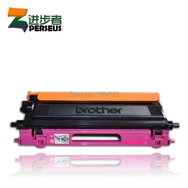 Brother HL-4040CN Printer Treiber Windows 7