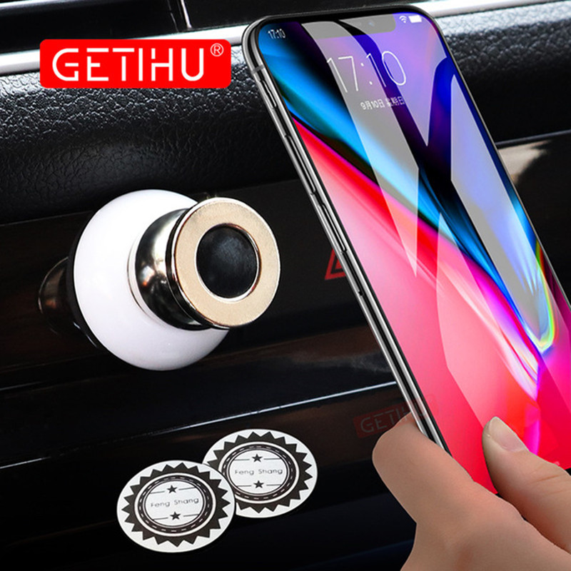 GETIHU-Car-Holder-Mini-Air-Vent-Mount-Magnet-Magnetic-Cell-Phone-Mobile-Holder-Universal-For-iPhone.jpg_640x640