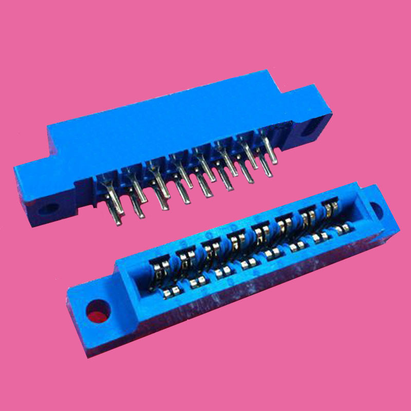 Popular Edge Connector-Buy Cheap Edge Connector Lots From