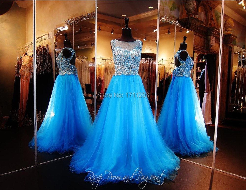 Compare Prices on Royal Blue Formal Dresses- Online Shopping/Buy ...
