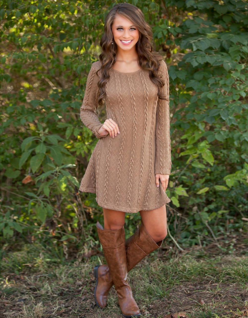 sweater dress (6)