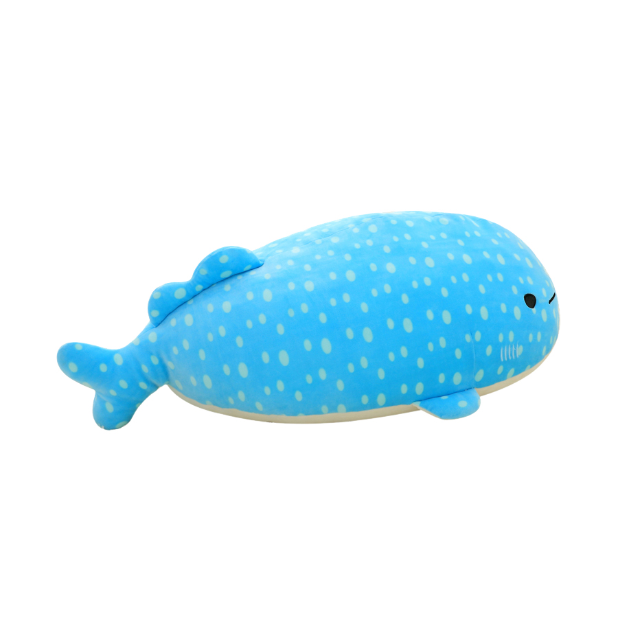 Whale Tiger Chicken Plush Toy Baby Pillows Large Stuffed Animals Cute Soft Rabbit Plush Toy Dog Children Toys For Girls 80A0143 2018 talking hamster mouse pet plush animals toy hot cute speak talking sound record educational toy for children gift