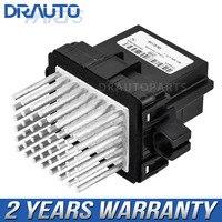 Blower Motor Resistor For SUZUKI Forenza 2004 2005 2006 2007 OE#84178783 F011500138