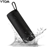 Best Wireless Bluetooth Speaker Waterproof Portable Outdoor Mini Loudspeaker Speaker Design Column Box For IPhone Xiaomi