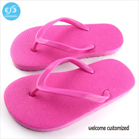 Free Shipping Popular Best Selling Women Slippers Special New Style Flip Flop Welcome To Custom