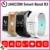 Jakcom B3 Banda Nuevo Producto Inteligente De Teléfono Móvil Cables Flex como batería para gb t18287 socket usb para lenovo vibe p1