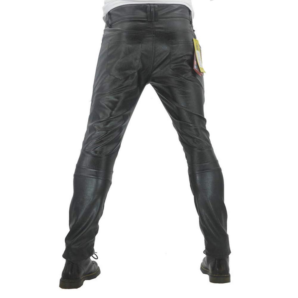 Women Motorcycle Riding Jeans Motocross Racing Pants With Upgrade Knee Hip Pads 26, Black