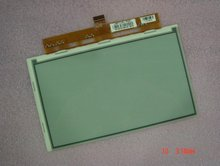 E-ink LCD display LB071WS-RD01 LCD for Ebook reader