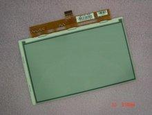 LB071WS-RD01 LCD de pantalla LCD de la e-tinta para el lector de Ebook