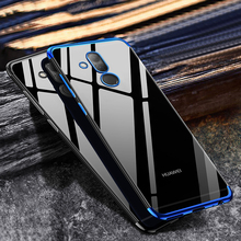 Bumper Case For Huawei Mate