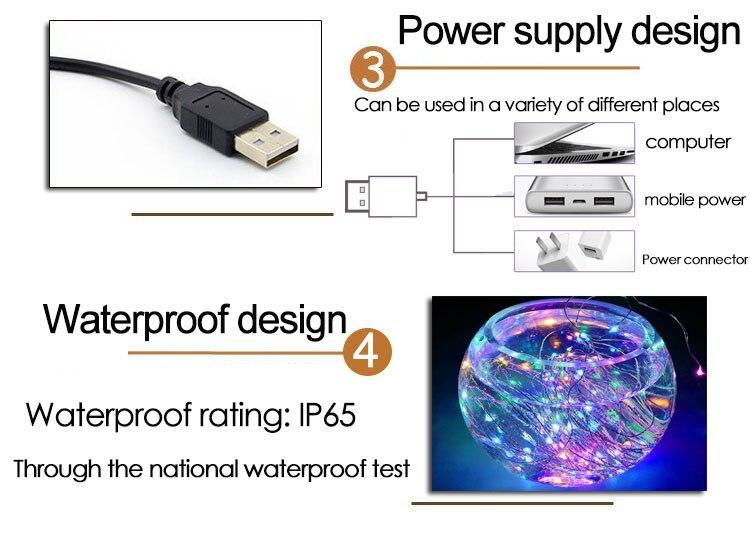 产品描述6