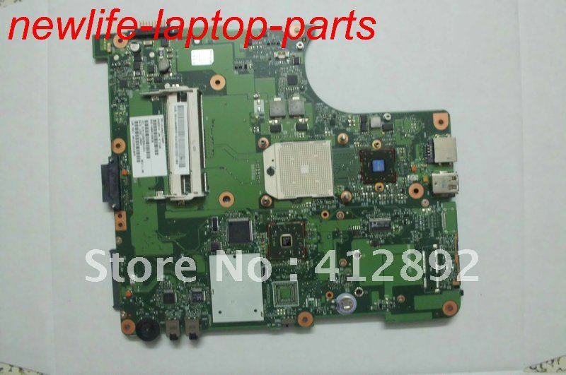 L300 motherboard V000148030 1310A2174607 100% work promise quality 50% off ship