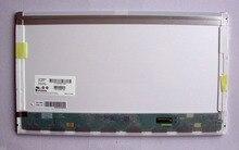 LP173WD1-TLC1 LP173WD1 TLC1 Pantalla LCD Display Panel Screen LVDS 40pin Original