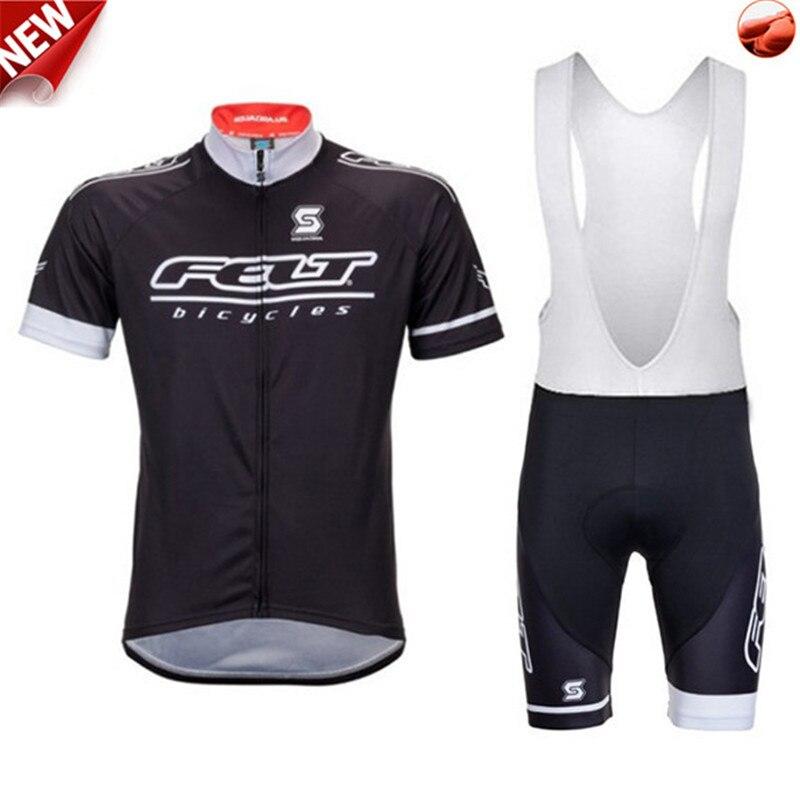 ФОТО cycling jersey 2016 hot sale cycling jersey set ropa ciclismo men hig quality gel pad mtb clothing abbigliamento ciclismo