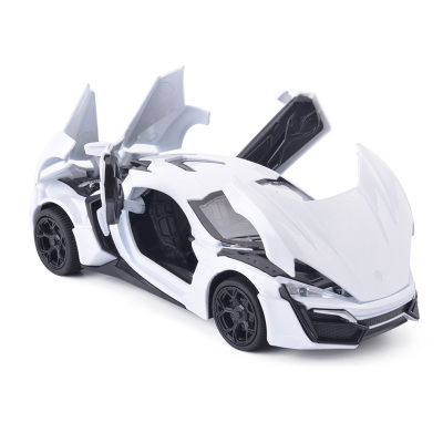 Fast-And-Furious-Lykan-Hypersport-Alloy-Cars-Models-Four-Color-Metal-Cars-Collection-Toys-For-Children-Diecasts-Toy-Vehicles-2