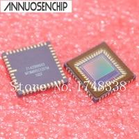 New Original MT9M001C12STM MT9M001C12 Image Sensor Monochrome CMOS 1280x1024Pixels 48 Pin CLLCC