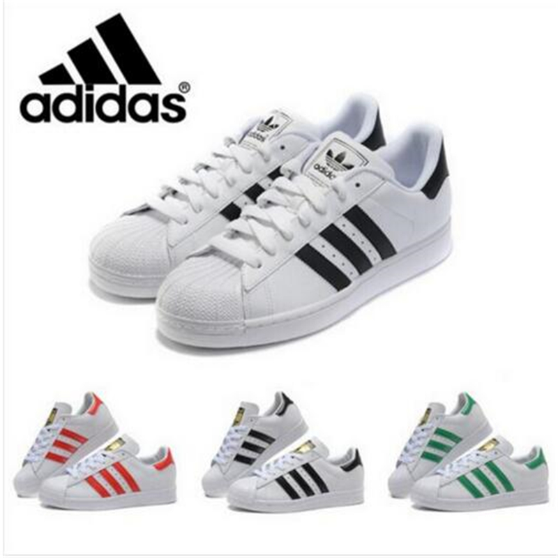 adidas superstar argento aliexpress