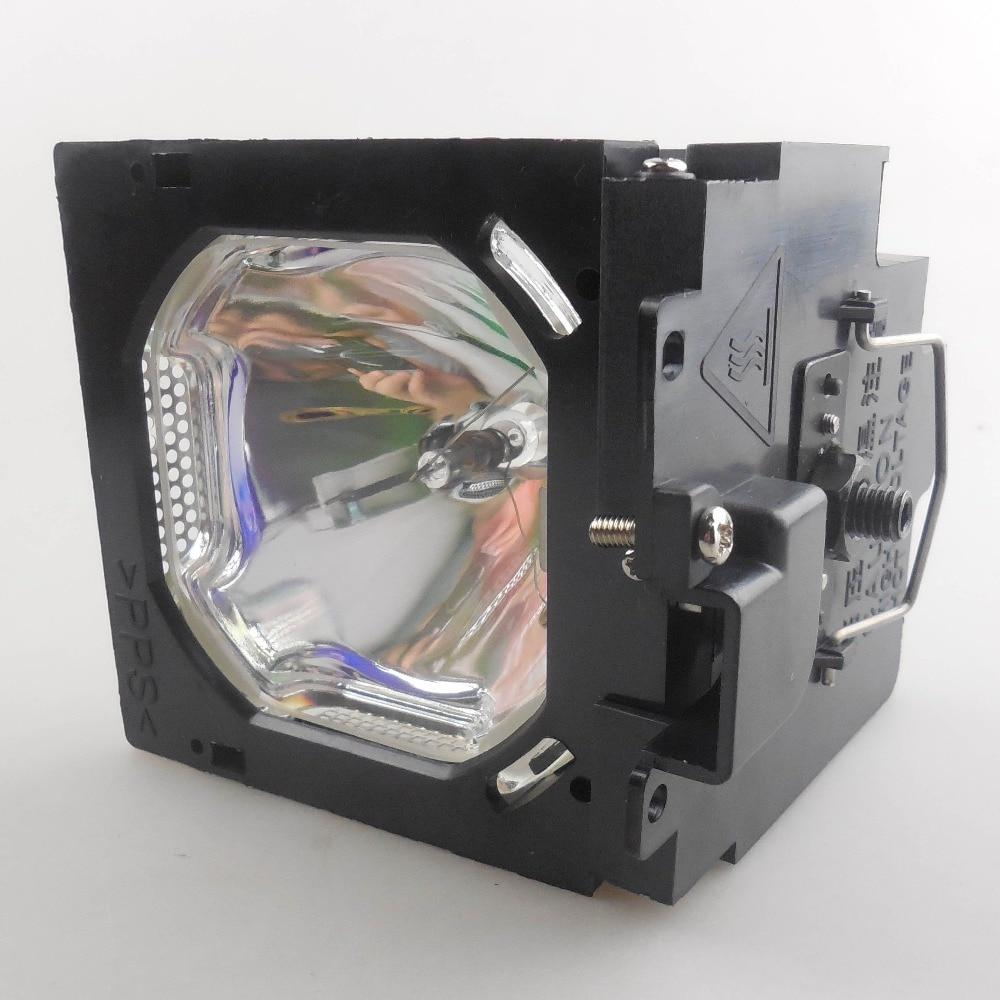 Projector lamp POA-LMP39 for SANYO PLC-EF30, PLC-EF30E, PLC-EF30N, PLC-EF30NL, PLC-EF31 with Japan phoenix original lamp burner compatible projector lamp for sanyo plc zm5000l plc wm5500l