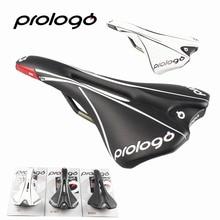 Elasticity Road Bicycle Saddle soft Breathable High Bike Cycling front Seat Cushion parts Prologo Kappa Evo PAS T2.0