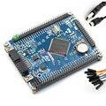 Free shipping STM32 development board STM32 core board STM32F103ZET6 minimum system board cortex-M3