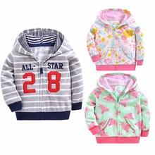 Kids coat  boys coat  girls jackets  baby girl checked jackets  baby girl coat  toddler boy jacket    baby winter jacket недорго, оригинальная цена
