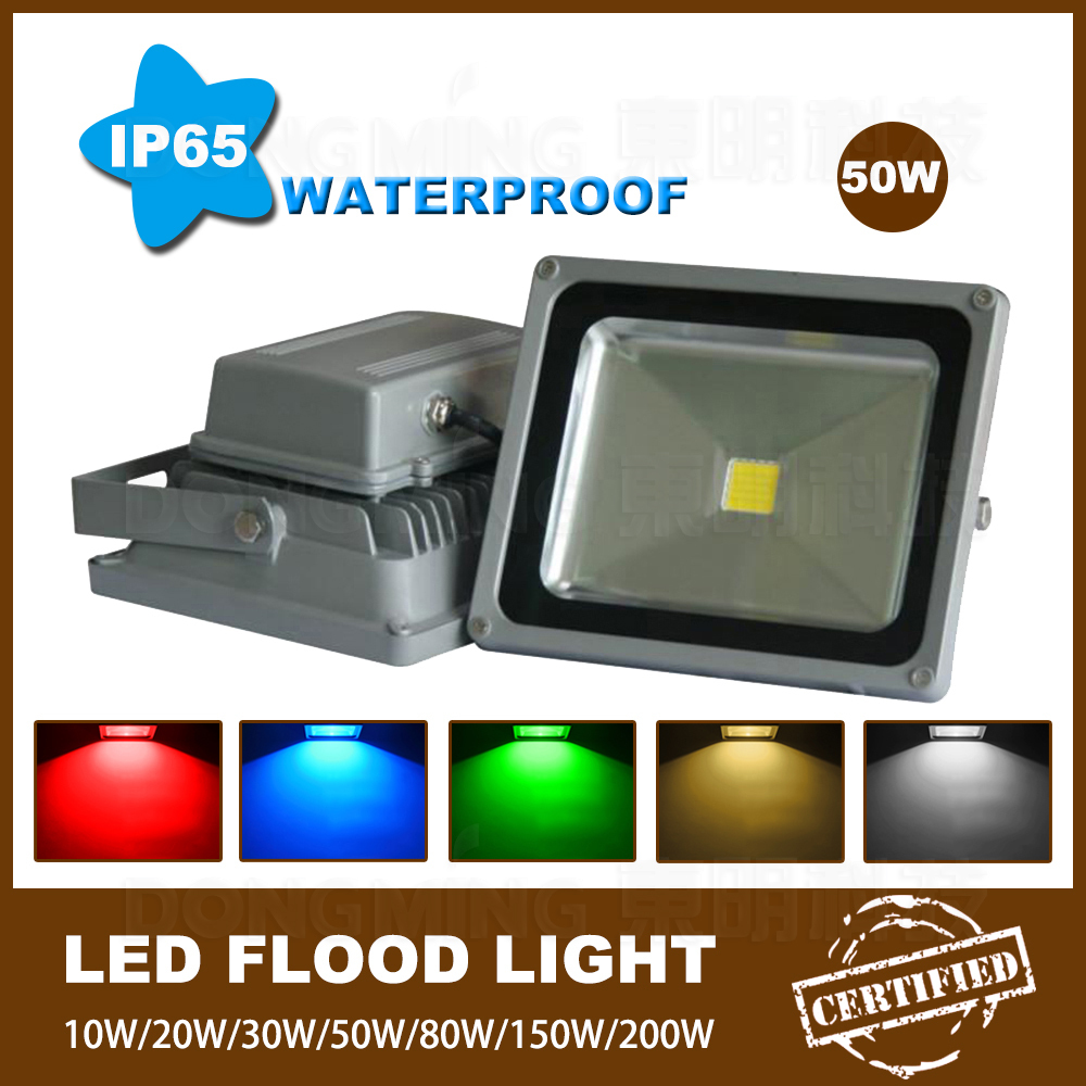 Hight bright 50w led flood light ip65 waterproof rgb led floodlight hight bright 50w led flood light ip65 waterproof rgb led floodlight led spotlight outdoor lighting with 24key remote controller in floodlights from lights mozeypictures Image collections