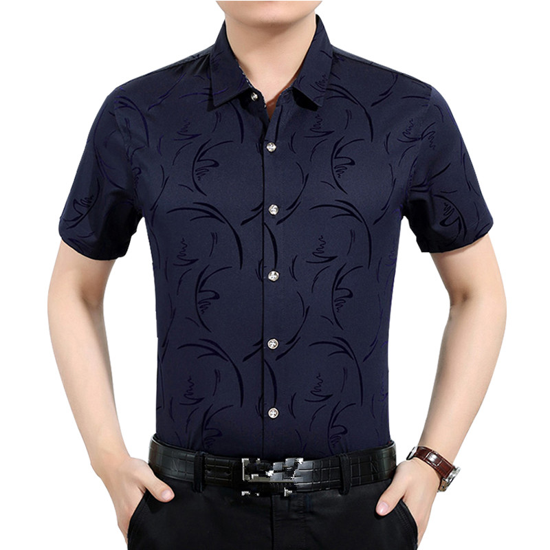 Online Get Cheap Business Shirts Wholesalers -Aliexpress.com ...